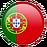 flag_PT